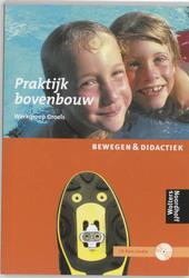 Praktijkboek bovenbouw...