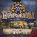 EMPORIUM 2012 - GOUDEN.. .. EEUW