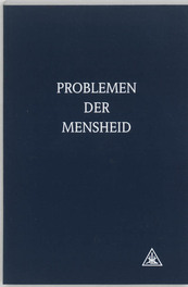 Problemen der mensheid Bailey, A.A., Paperback