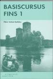 Basiscursus Fins: 1