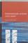 Internationale politiek 1815-2005 II 1815-2005