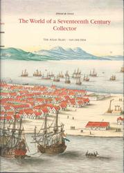 The world of a seventeenth-century collector