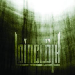 IRON BALLS OF STEEL LOINCLOTH, LP