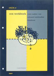 Horizon: 2A Lamers-Winkelman, F., Losbladig