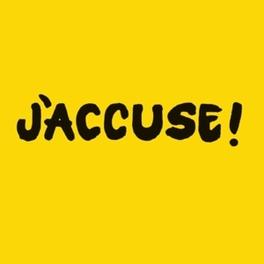 J'ACCUSE JACK ADAPTOR, LP