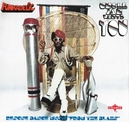 UNCLE JAM WANTS YOU BAND'S ELEVENTH STUDIO LP, RELEASED IN 1979