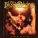 AWAKEN -HQ- 1996 DEBUT OF GOTHIC ROCK/METAL