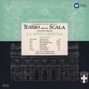 LA SONNAMBULA MARIA CALLAS/LA SCALA MILAN/ANTONINO VOTTO (1957)