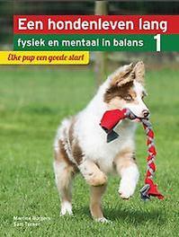 Een hondenleven lang fysiek en mentaal in balans