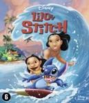 Lilo & Stitch, (Blu-Ray)
