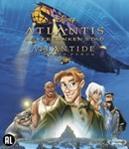 Atlantis - De verzonken...