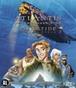 Atlantis - De verzonken stad, (Blu-Ray) BILINGUAL