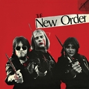 THE NEW ORDER NOT NEW ORDER!!MYTHICAL MID-70S PROTO-PUNK ROCK PROJECT