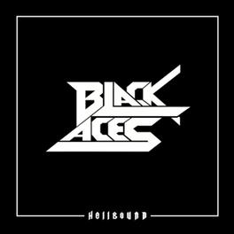 HELLBOUND BLACK ACES, CD