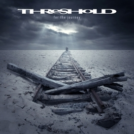 FOR THE JOURNEY -DIGI- THRESHOLD, CD