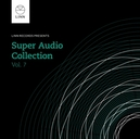 LINN SUPER AUDIO.. -SACD- .. COLLECTION 7