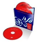 TOMMY -CD+DVD- 3CD + DVD EXPANDED EDITION