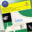 PIANOCONCERT NO.19 & 27 -HASKIL/FRICSAY