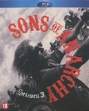 SONS OF ANARCHY -S.3-