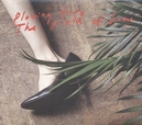 PLOWING INTO THE FIELDS.. *3RD ALBUM BY COPENHAGEN, DENMARK POST-PUNKERS*