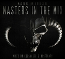 MASTERS OF HARDCORE IN.. .. THE MIX (KORSAKOFF & NOSFERATU)
