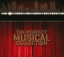 PERFECT MUSICAL COLL... .. COLLECTION  //  22 DISC BOX SET