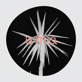 UMA UMA, CD