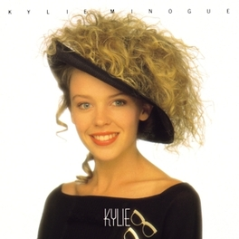 KYLIE -DELUXE/CD+DVD- KYLIE MINOGUE, CD
