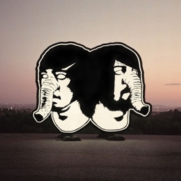 PHYSICAL WORLD INCL. DOWNLOAD CARD DEATH FROM ABOVE 1979, LP