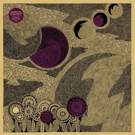 THE SEER OF COSMIC VISION AND THE CONFIGURATIVE OR MODULAR ME TRIO HIEROGLYPHIC BEING, CD