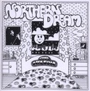 NORTHERN DREAM REMASTERED...