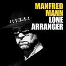 LONE ARRANGER -DELUXE- SECOND SOLO ALBUM