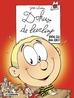 DOKUS DE LEERLING 12. EEN IQ VAN 280