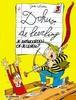 DOKUS DE LEERLING 03. JE ANTWOORDEN OF JE LEVEN