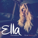 CHAPTER ONE -DELUXE-