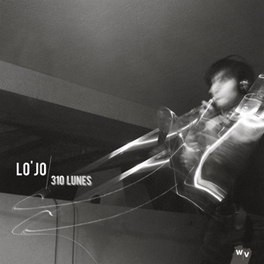 310 LUNES LO'JO, CD