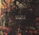 MARULA -DIGI-