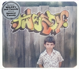 SUKIERAE -LP+CD- FT. JEFF'S 18 YEAR OLD SON + DRUMMER SPENCER TWEEDY JEFF TWEEDY, Vinyl LP