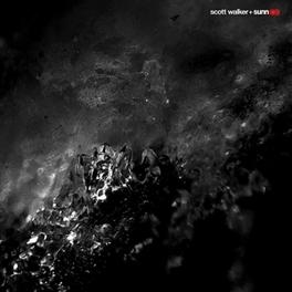 SOUSED DELUXE DOUBLE HEAVYWEIGHT VINYL (180 GRAM) WALKER, SCOTT & SUNN O, LP