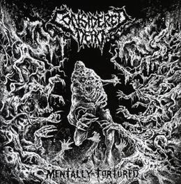 MENTALLY TORTURED -MCD- CONSIDERED DEAD, CD