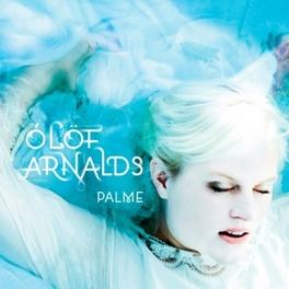 PALME OLOF ARNALDS, CD