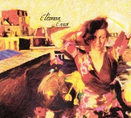 ERROS ELEONOR, CD