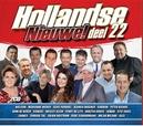 HOLLANDSE NIEUWE 22