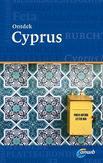 Ontdek Cyprus