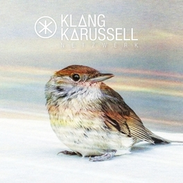 NETZWERK KLANGKARUSSELL, CD