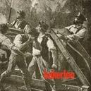 BAKERLOO -EXPANDED- EXPANDED & REMASTERED 1969 ALBUM W/5 BONUS TRACKS
