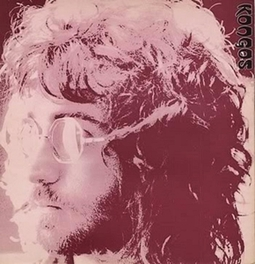 KONGOS -EXPANDED- EXPANDED EDITION OF 1972 ALBUM W/9 BONUS TRACKS JOHN KONGOS, CD