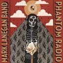 PHANTOM RADIO *2014 ALBUM FT.JOSH HOMME, PJ HARVEY, ALAIN JOHANNES...