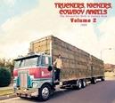 TRUCKERS,.. -DIGI- VOL.2 .....