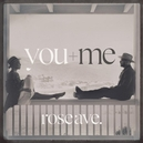 ROSE AVE. -DIGI- P!INK & DALLAS GREEN